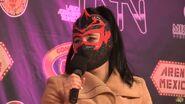 CMLL Informa (January 2, 2019) 4