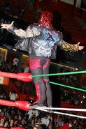 CMLL Super Viernes 4-6-18 7