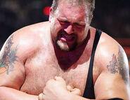 December 26, 2005 RAW.22