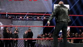 HHH Batista RAW 2019.jpg
