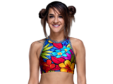 Dakota Kai