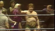 History of WWE - 50 Years of Sports Entertainment.00030