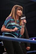 Impact Wrestling 10-17-13 1