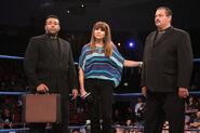 Impact Wrestling 10-17-13 3