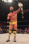 Impact Wrestling 4-10-14 8