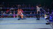 January 10, 2019 iMPACT results.00016