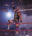 Jeff Jarrett WCW Championship 4
