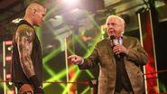 June 22, 2020 Monday Night RAW results.26