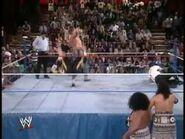 June 7, 1993 Monday Night RAW results.00028