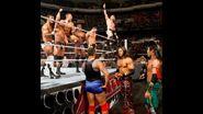 May 10, 2010 Monday Night RAW.15