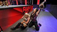 May 18, 2020 Monday Night RAW results.29
