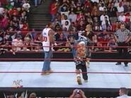 May 25, 2008 WWE Heat results.00001