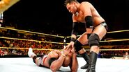 NXT 110 Photo 003