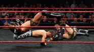 NXT UK 11-7-19 27