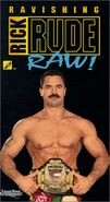 Ravishing Rick Rude Raw