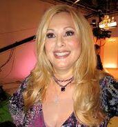 Rhonda Shear 5