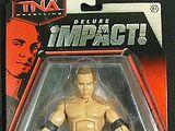 Amazing Red (TNA Deluxe Impact 2)