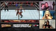 WWE Dream Match Mania.00027