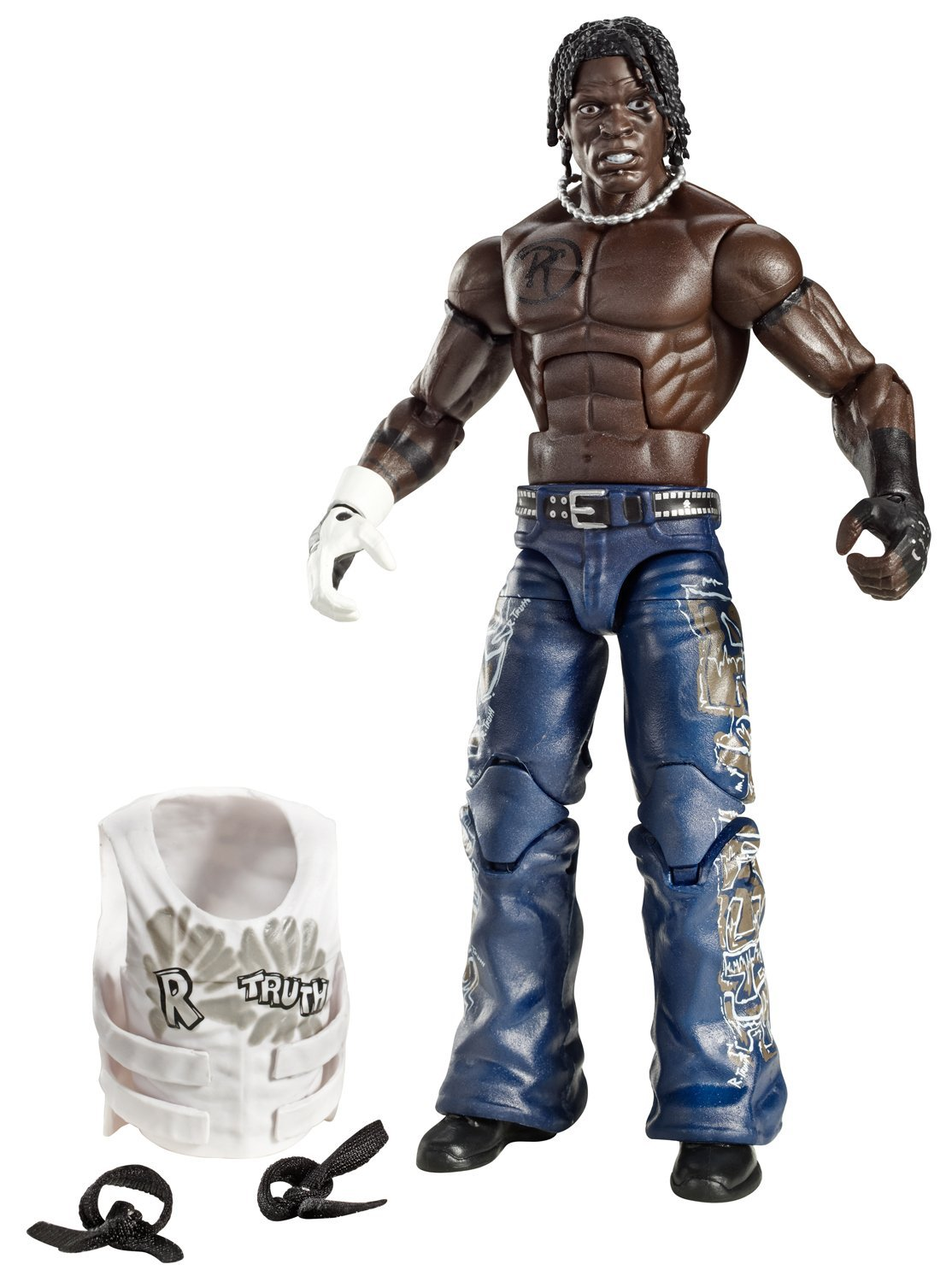 WWE Elite Collection Serie 015 (2012) Latest?cb=20130423015349