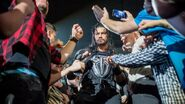 WWE Germany Tour 2016 - Cologne.13