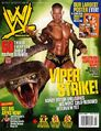 WWE Magazine Jul 2010.jpg