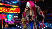 WWE Music Power 10 - October 2017 4