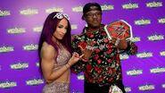 WrestleMania Axxes 2018 Day 1.31