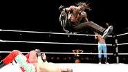 WrestleMania Revenge Tour 2012 - Berlin.1