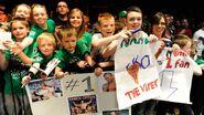 WrestleMania Revenge Tour 2012 - Glasgow.11