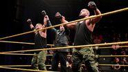 1-17-18 NXT 22