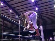 1-24-95 ECW Hardcore TV 7