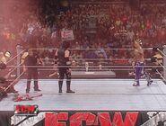 1-9-07 ECW 12