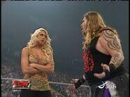 10-2-07 ECW 6