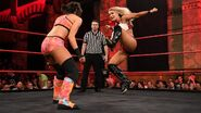 11-7-18 NXT UK 12