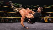 12-4-19 NXT 47