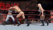 12.26.16 Raw.19