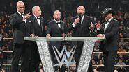 2019 WWE HOF Class of 2019.26