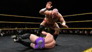 3-28-18 NXT 10