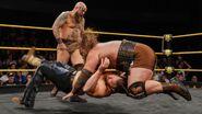 5-15-19 NXT 25