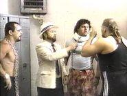 5.12.89 Stampede Wrestling.00001