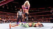 7-10-17 Raw 30