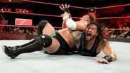 7-17-17 Raw 50