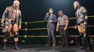 7-25-18 NXT 14
