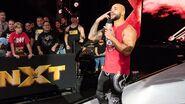 7-25-18 NXT 5