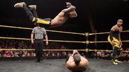 9-13-17 NXT 9