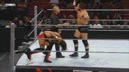 April 1, 2008 ECW.00001