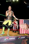 CMLL Super Viernes 4-6-18 13