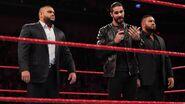 December 16, 2019 Monday Night RAW results.6