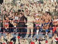 December 19, 2005 Raw.60