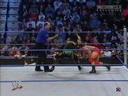 December 31, 2005 WWE Velocity results.00008